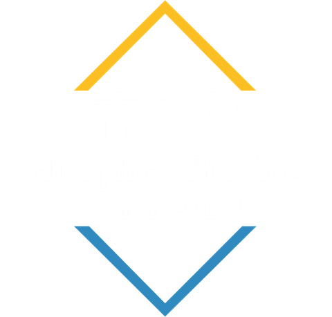 Professional Builders, Southend on Sea | Humphrey Building Services